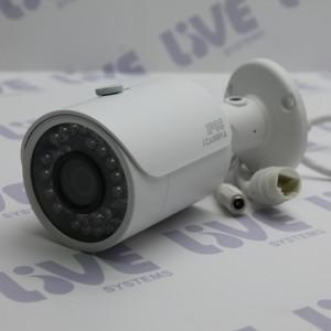 Видеокамера IPC-HFW1220SP-0360B