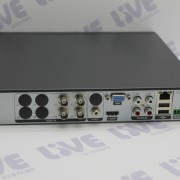 Elex H-4 Smart