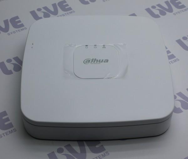 Dahua NVR1104