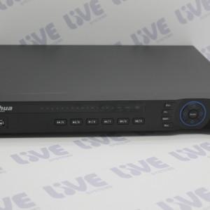 Dahua NVR4216
